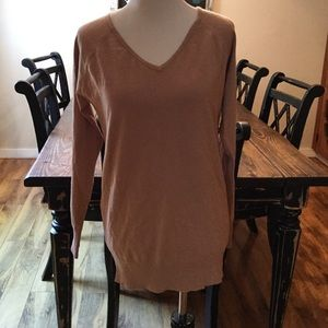 Zella Sweater Small